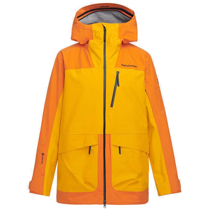 Ski & Snowboardwear